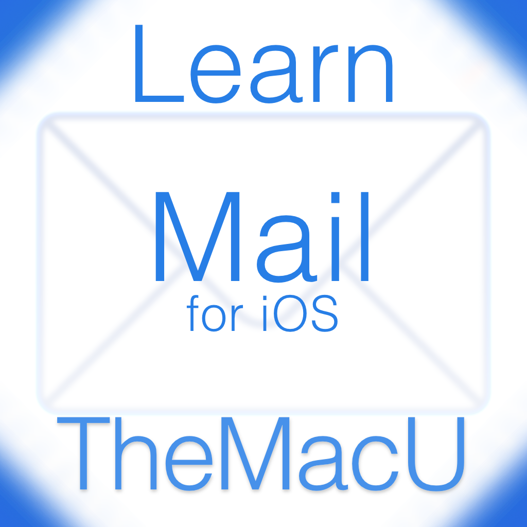 Mail for iOS Tutorial Image