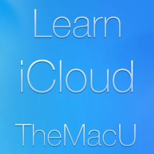 iCloud video tutorial