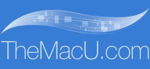 TheMacU.com
