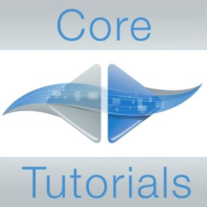macOS & iOS Tutorials