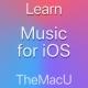 Music for iOS Tutorial