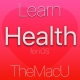 iPhone Health App Tutorial