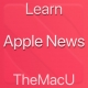 Apple News Tutorial