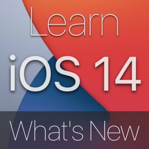 iOS 14 Whats New Tutorial